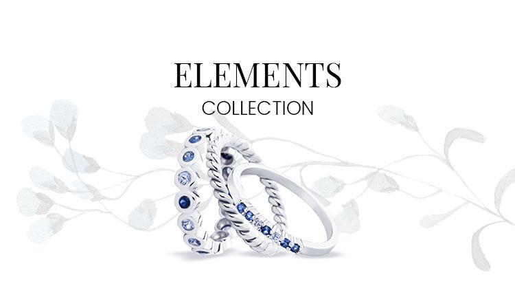 collectie-liggend-elements-3