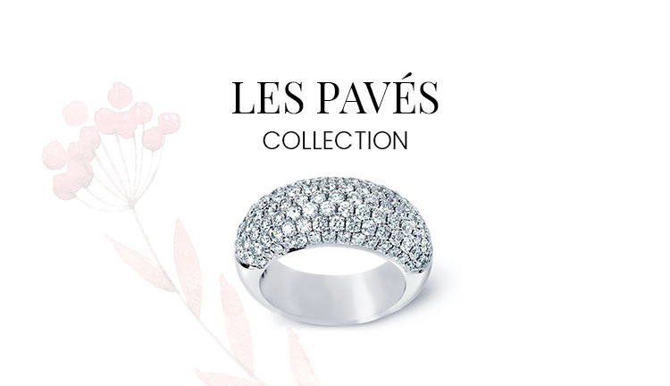 collectie-liggend-les-paves