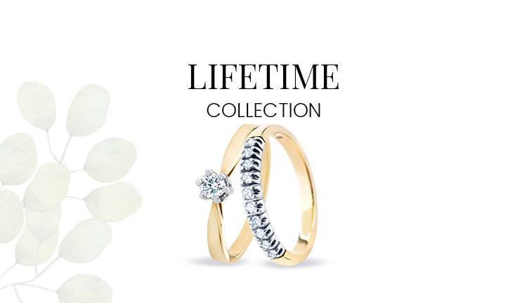 collectie-liggend-lifetime-2