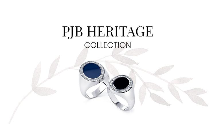 collectie-liggend-pjb-heritage