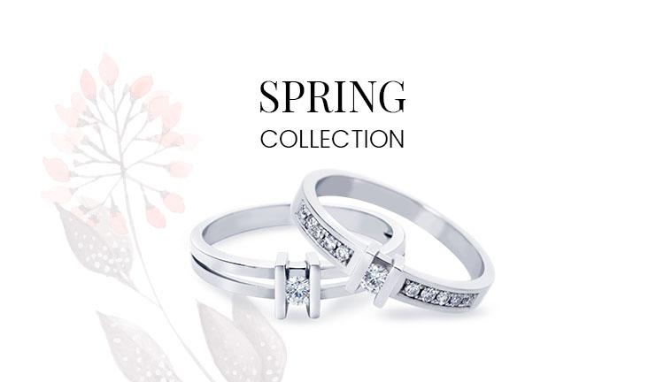 collectie-liggend-spring-2