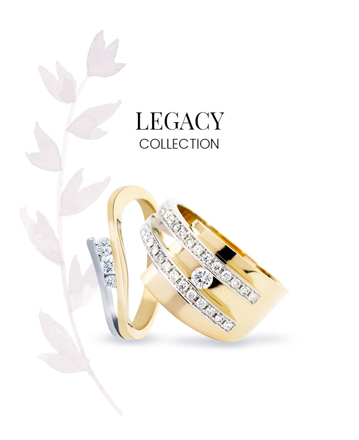 collectie-staand-legacy-2
