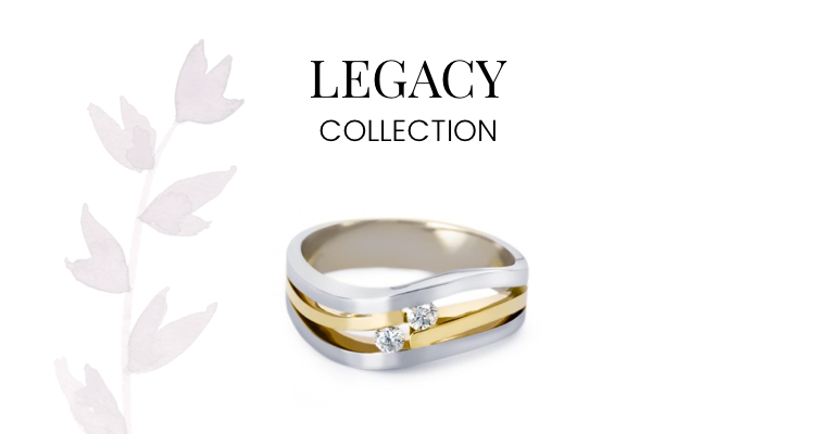 collecties-legacy-2