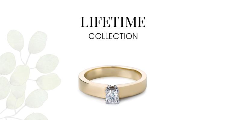 Collecties-Lifetime