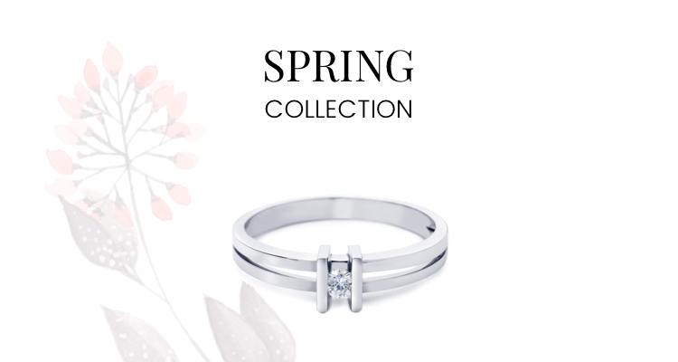 Collecties-Spring
